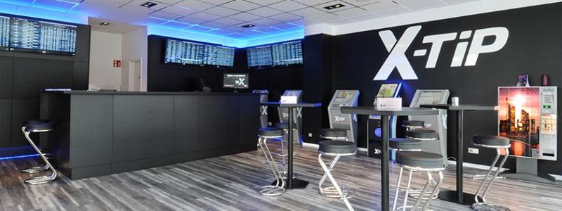 Schluss fur Lukas Podolski bei XTiP inner - CasinoTop