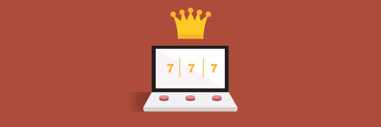 Online casino schweiz umsatz