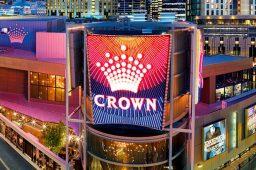 Sicherheitslücken bei Crown