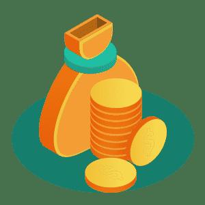 So zahlen Sie sicher im Online Casino ein - CasinoTop