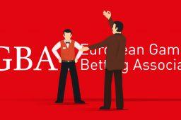 Spanische Regierung durch EBGA kritisiert