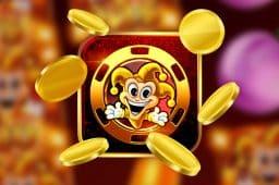 Spielerin gewinnt 3 Mio. Euro Jackpot in Joker Millions