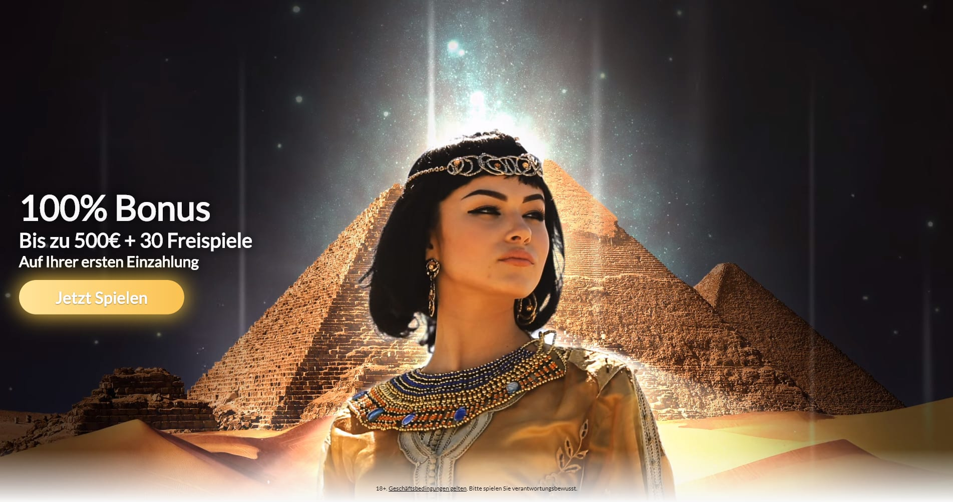 Temple Nile Casino Content Images - Germany CasinoTop