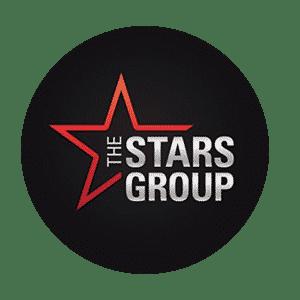 Umsatzrekord für Stars Group beim Start Element 01 - CasinoTop