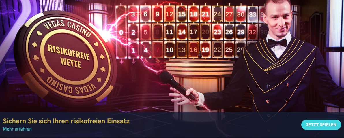 Vegas Casino Content Images - Germany CasinoTop 03