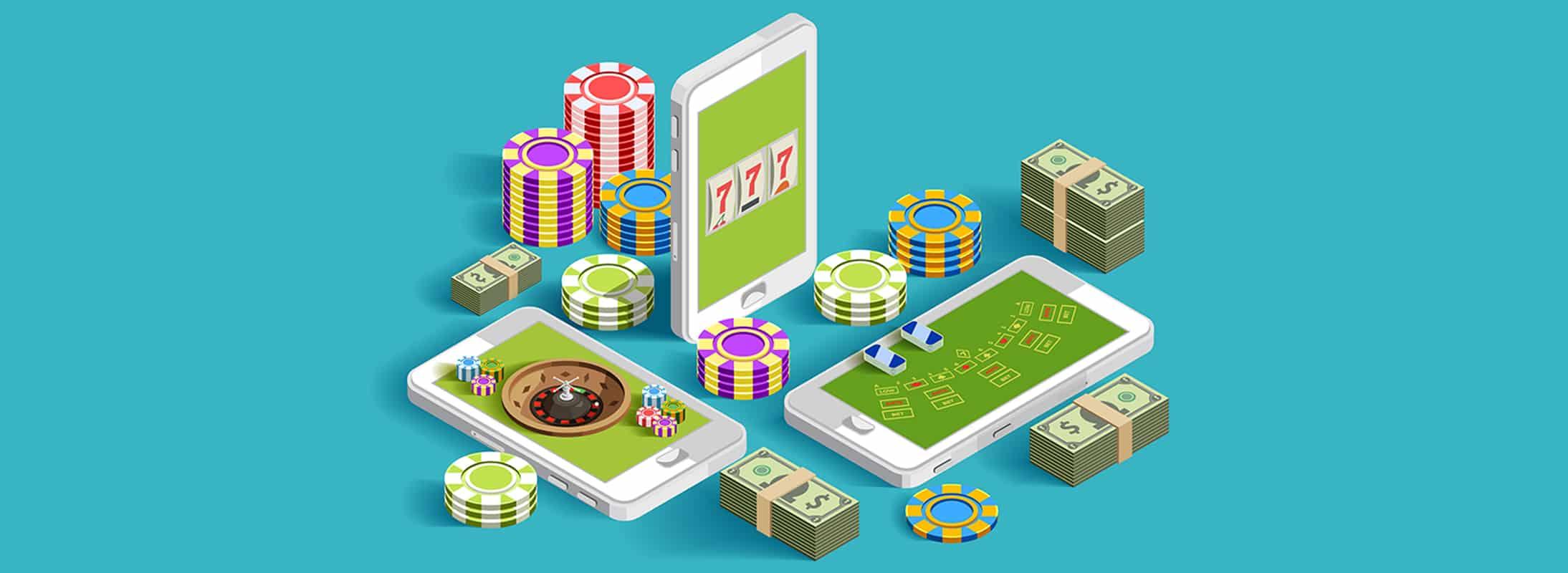 Was ist der Unterschied zwischen einem globalen und einem lokalen Jackpot element01 - CasinoTop