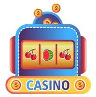 Was ist der Unterschied zwischen einem globalen und einem lokalen Jackpot element02 - CasinoTop
