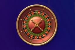 Wir stellen Ihnen einige beliebte Roulette-Strategien im Online Casino vor