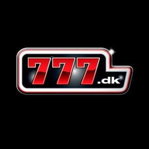 777.dk Casino Logo