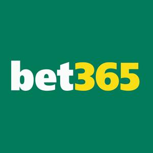 Bet365 Casino Logo