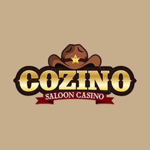 Cozino.com Casino Logo