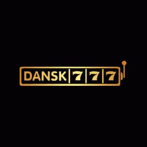 Dansk 777 Casino Logo