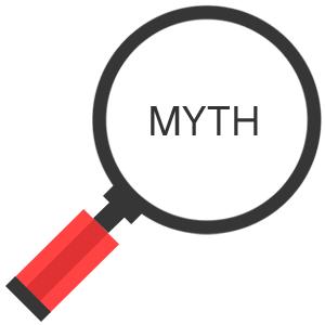 5 myter om online casinoer element02 - CasinoTop
