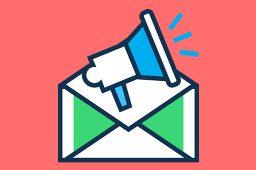 Behold altid de emails der bekræftelser din indbetaling