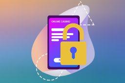 Beskyttelse af personlige oplysninger og online casinoer