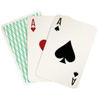 De forskellige former for online gambling element02 - CasinoTop