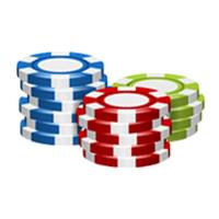 De forskellige former for online gambling element03 - CasinoTop