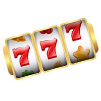 De forskellige former for online gambling element04 - CasinoTop