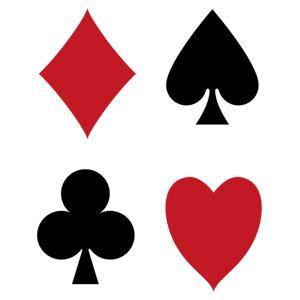 En hjælpsom guide til casino udtryk element02 - CasinoTop