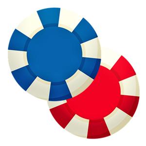 En hjælpsom guide til casino udtryk element03 - CasinoTop