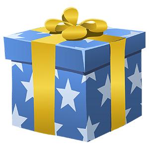 Er det en god ide at tage imod en velkomstbonus på et online casino element02 - CasinoTop