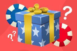 Er det en god ide at tage imod en velkomstbonus på et online casino?