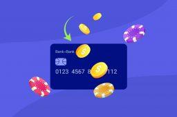 Er det sikkert at indbetale hos online casinoer?