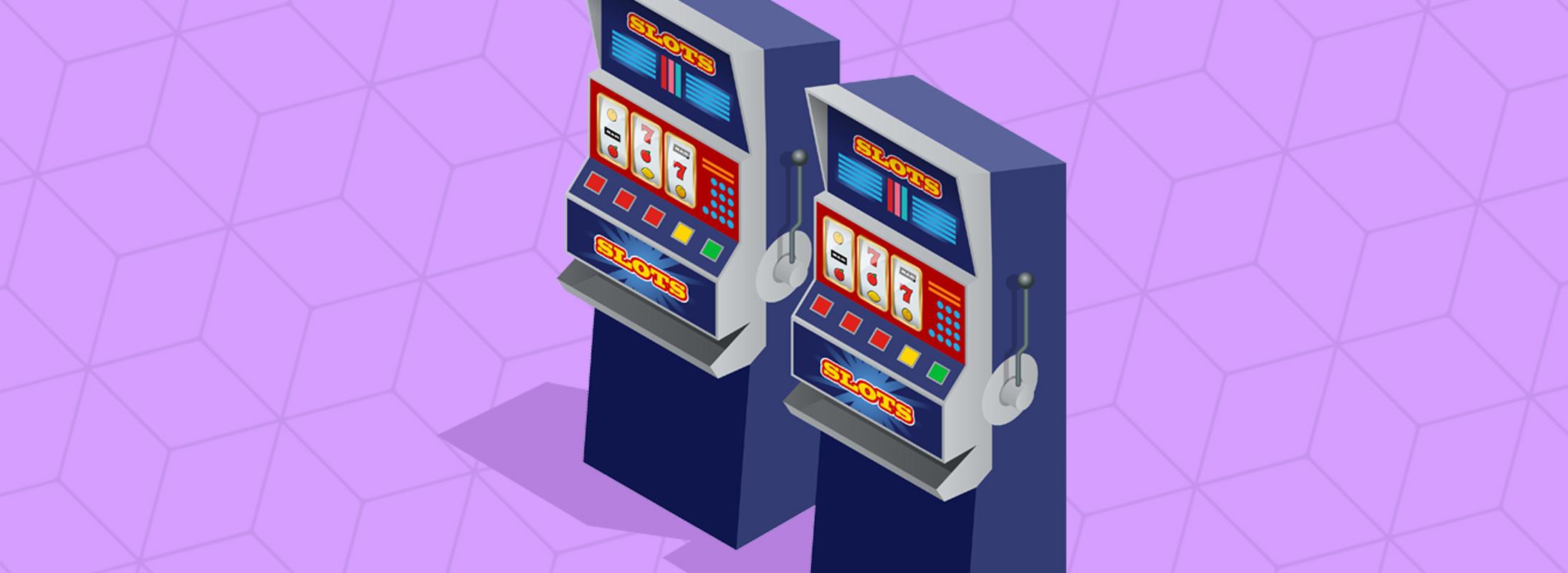 Findes der en strategi til at vinde på spilleautomater element02 - CasinoTop