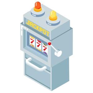 Findes der en strategi til at vinde på spilleautomater element03 - CasinoTop