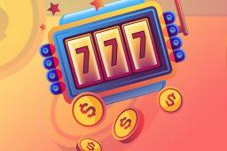 Findes der en strategi til at vinde på spilleautomater?