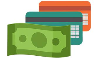Forbindelsen mellem ud- og indbetalingsmetode element02 - CasinoTop