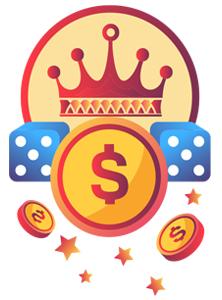 Hjælp hvad gør jeg når jeg vinder stort element02 - CasinoTop