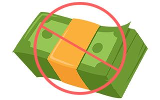 Hvad gør jeg hvis et casino nægter at udbetale element02 - CasinoTop