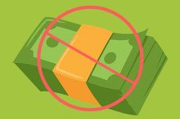 Hvad gør jeg hvis et casino nægter at udbetale?