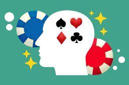 Hvad skal jeg holde øje med når jeg spiller online casino?