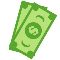 Hvidvaskning af penge element03 - CasinoTop