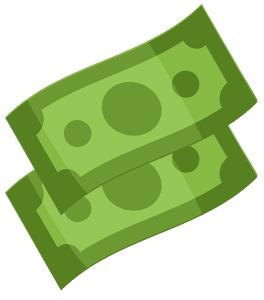 Hvordan bruger man en bonus uden indbetaling element02 - CasinoTop