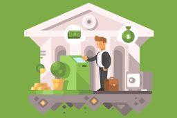 Hvordan bruger man en bonus uden indbetaling?