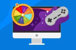 Hvordan man spiller hos et online casino - alt hvad du behøver at vide