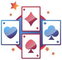 Kan jeg få hjælp til at spille online element03 - CasinoTop