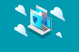 Kryptering og sikkerhed