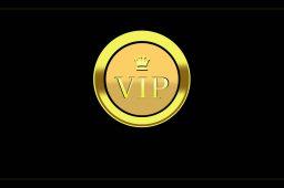 Loyalitetsprogrammer, VIP's og store bonusser