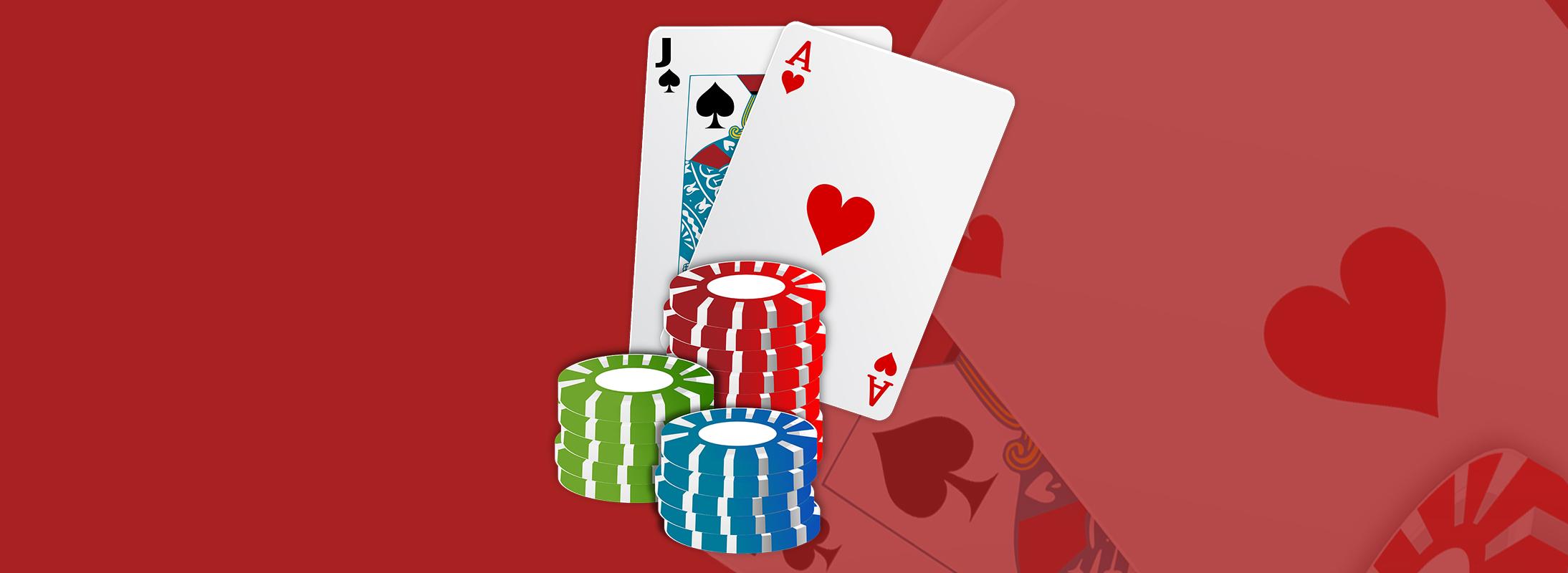 Online casinoer element01- CasinoTop