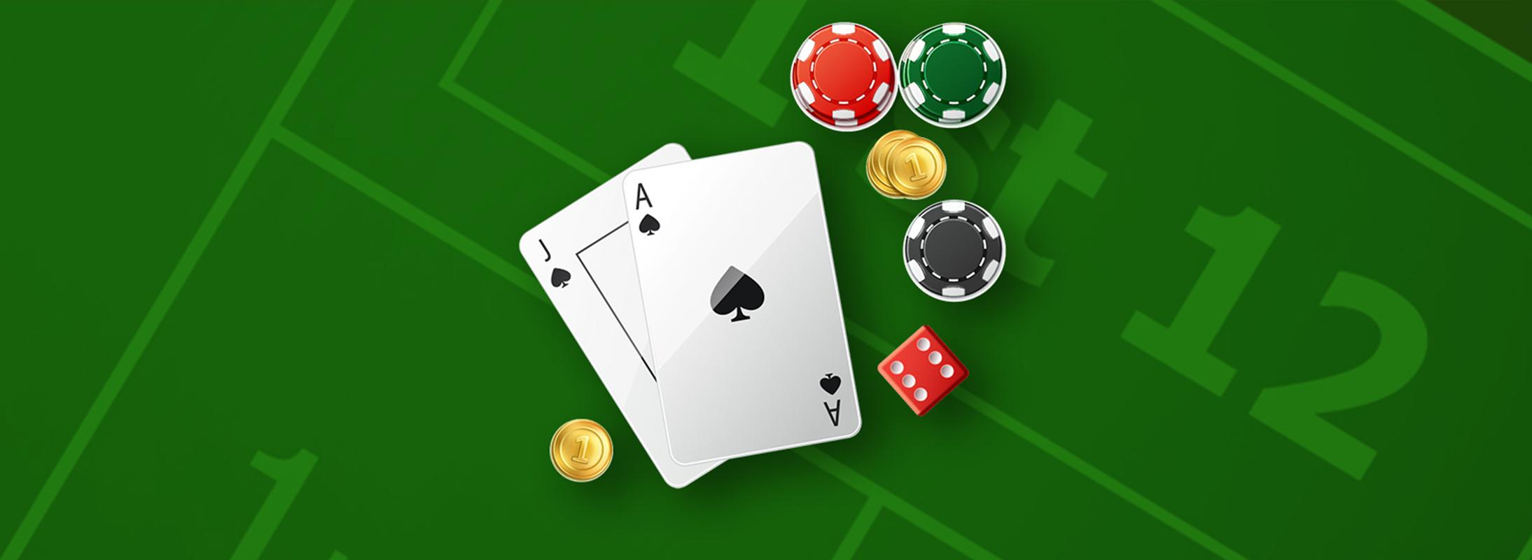 Online casinoer element02- CasinoTop