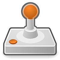 Online casinoer element04- CasinoTop