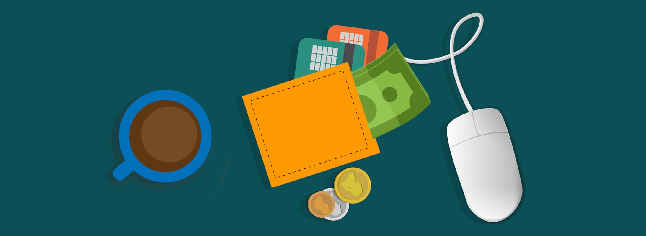 Online casinoer udbetaler ikke element01 - CasinoTop