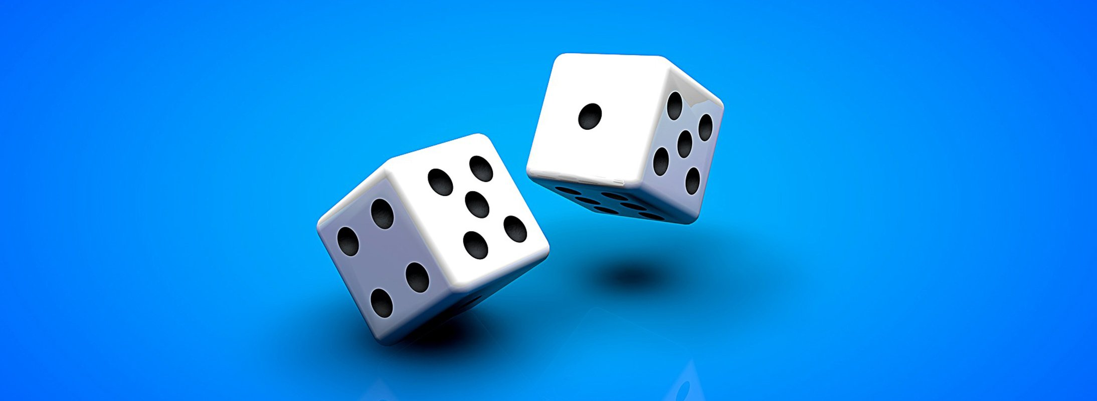 Online vs. landbaserede casinoer element03- CasinoTop