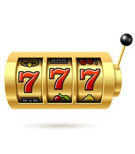 Sådan spiller man slots - komplet guide til nybegyndere element02 - CasinoTop