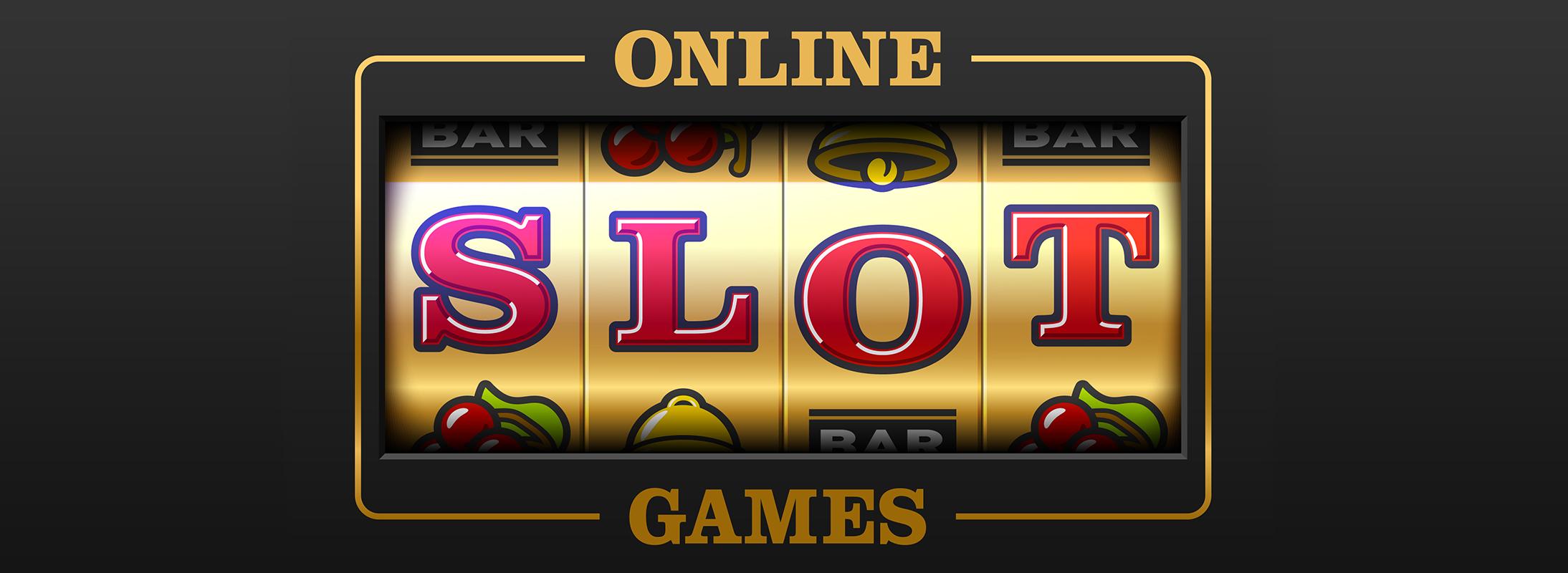 Sådan spiller man slots - komplet guide til nybegyndere element03 - CasinoTop