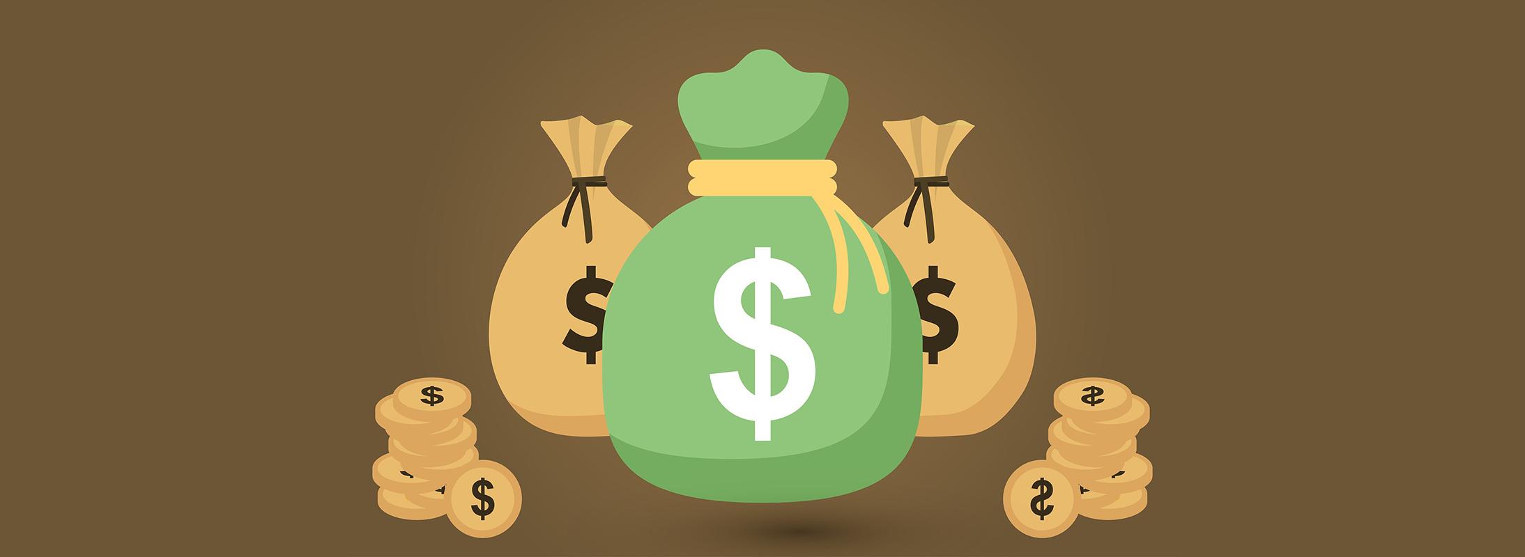 Skal jeg være forsigtig med udbetalinger af bonusser element01 - CasinoTop